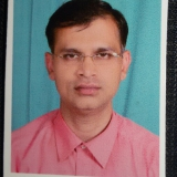 Pravin from Burhanpur | Man | 30 years old | Virgo