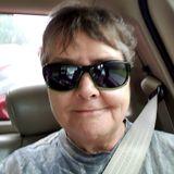 Cyn from Tunica | Woman | 63 years old | Sagittarius