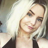 Kcranch from Southend-on-Sea | Woman | 23 years old | Sagittarius