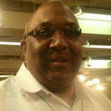 Gmoney from Sterling Heights | Man | 61 years old | Cancer