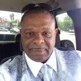 Hartsoflove from Malibu Beach | Man | 57 years old | Libra