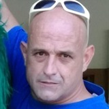 Josetxo from Fuenterrabia   Man   45 years old   Sagittarius