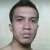 Gunawan from Lumajang | Man | 28 years old | Sagittarius