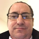 Clivebi from Chelmsford | Man | 48 years old | Scorpio