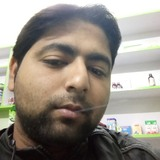 Rishi from Guskhara   Man   26 years old   Scorpio
