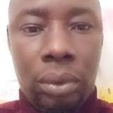 Badra from Meru | Man | 41 years old | Aquarius