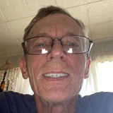Topazboaba from New York City   Man   65 years old   Libra