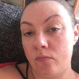 Kath from Warrington | Woman | 41 years old | Scorpio