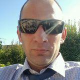 Ben from Gore | Man | 41 years old | Aquarius
