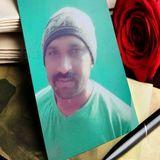 Aj from Ballalpur | Man | 36 years old | Gemini