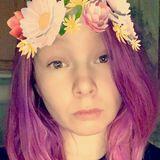 Batmanforlifeyo from Grand Forks | Woman | 23 years old | Aquarius