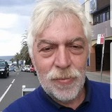 Ljube from Caringbah | Man | 56 years old | Pisces