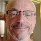 Alain from Clermont-Ferrand | Man | 53 years old | Taurus