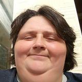 Kayla from Blackpool | Woman | 42 years old | Gemini