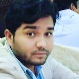 Faisalk from Riyadh | Man | 40 years old | Aquarius