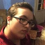 Derekkeithan from Brooks | Man | 21 years old | Virgo