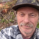 Jimbo from Maple Ridge | Man | 66 years old | Aries