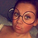 Charlotte from Becontree | Woman | 22 years old | Libra