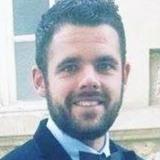 Jonathan from La Ferte-Bernard   Man   29 years old   Pisces