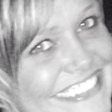 Stephanie from Kingwood   Woman   43 years old   Taurus