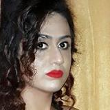 Ykc from Imphal | Woman | 28 years old | Libra