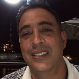 Sammy from Jersey City | Man | 45 years old | Leo