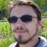Walter from Temiskaming Shores   Man   27 years old   Sagittarius