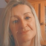 Sandramle54 from Toul | Woman | 47 years old | Libra