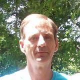Bbrad from Texarkana | Man | 54 years old | Sagittarius