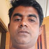 Avi from Mumbai | Man | 37 years old | Gemini