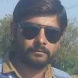 Vipin from Jabalpur | Man | 29 years old | Leo