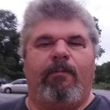 Todd from Madison | Man | 49 years old | Libra