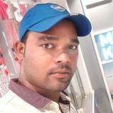 Sunilbediya from Ramgarh | Man | 26 years old | Sagittarius