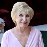 Marion from Oxnard Shores | Woman | 85 years old | Cancer