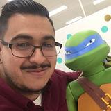 Sja from Wilmington | Man | 26 years old | Leo