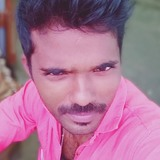 Surela from Nellore | Man | 26 years old | Gemini