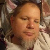 John from Houstonia | Man | 47 years old | Libra