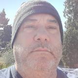 Frank from Portland | Man | 52 years old | Virgo