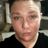 Lesbian in Iowa #4