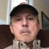 Mike from Summerville | Man | 65 years old | Libra