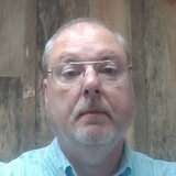 Springer79 from Eupora | Man | 57 years old | Gemini