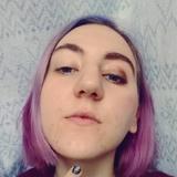 Tatyana from Dundee   Woman   22 years old   Virgo