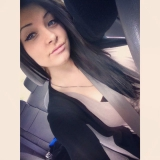 Jayme from Citrus Heights | Woman | 25 years old | Scorpio