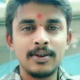 Bujji from Guntakal   Man   25 years old   Capricorn