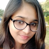 Riya from Ranchi | Woman | 20 years old | Taurus