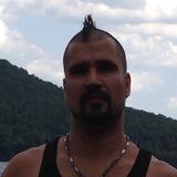 Mekcool from Granby | Man | 39 years old | Sagittarius