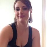 Kat from Broken Hill | Woman | 37 years old | Sagittarius