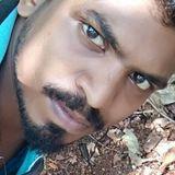 Sreejo from Kumaralingam | Man | 27 years old | Taurus