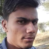 Manishbhaskar from Sikar   Man   25 years old   Aquarius
