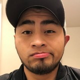 Meñique from Stamford   Man   27 years old   Libra